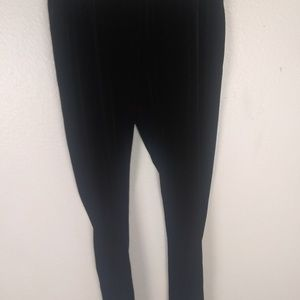 A.n.a.  Pants Bottoms fg 38